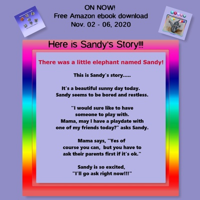 2 Days Left  To Download Sandy